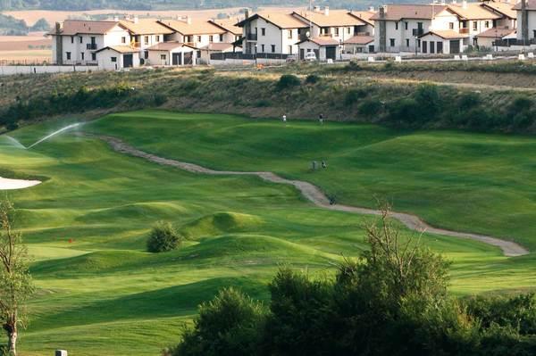 Golf Club Jaca